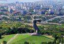 Каспийский экологический форум в Волгограде