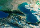 Каспий будут спасать… учёные